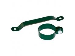 opasek pr.38 mm PVC