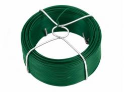 drát PVC 2,00(1,40)mm/30m