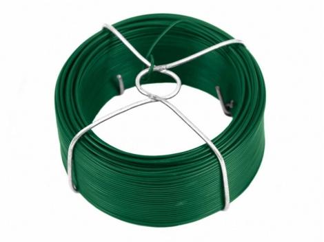 drát PVC 2,00(1,40)mm/50m